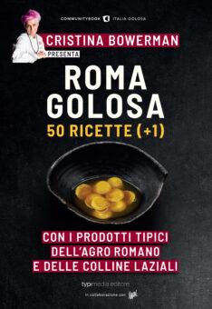 typimedia-Copertina-RomaGolosa-Piatta rid