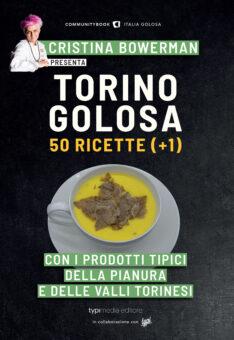 typimedia-copertina-TorinoGolosa rid