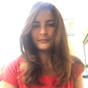 Camilla Palladino