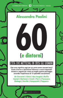 60 (e dintorni)