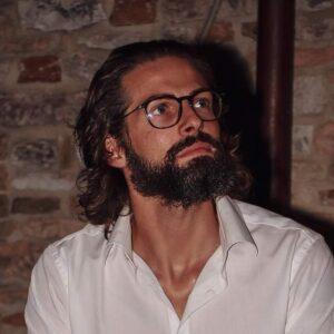 Matteo Bebi