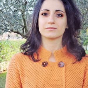 Chiara Tescione